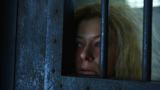 <i>Orphan Black</i> Review: &#8220;Formalized, Complex and Costly&#8221;