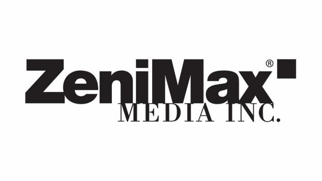 Jury Awards Zenimax $500 Million in Lawsuit Against Oculus