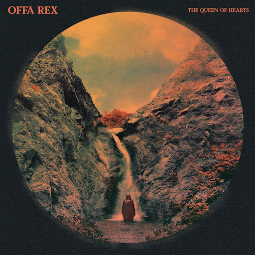 Offa Rex: <i>The Queen of Hearts</i> Review