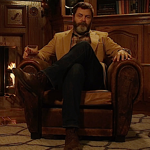 nick_offerman :: Tags :: Paste