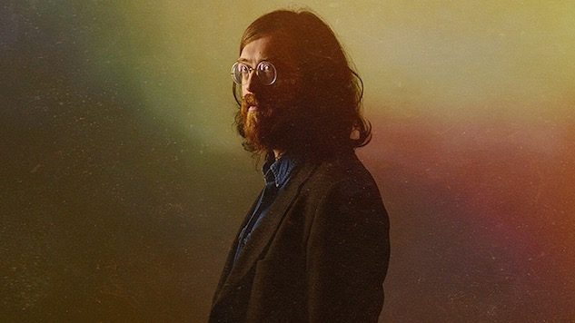 "Okkervil River Share New Track/Video, ""Pulled Up The Ribbon"""