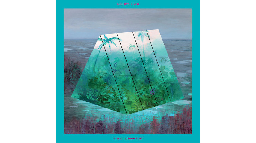 Okkervil River: <i>In The Rainbow Rain</i> Review