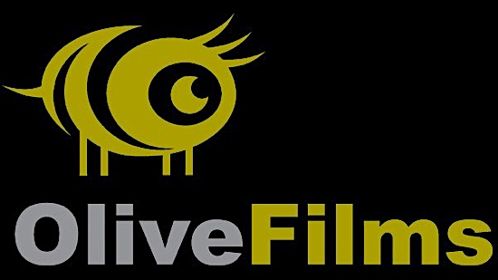 Olive-films.jpg