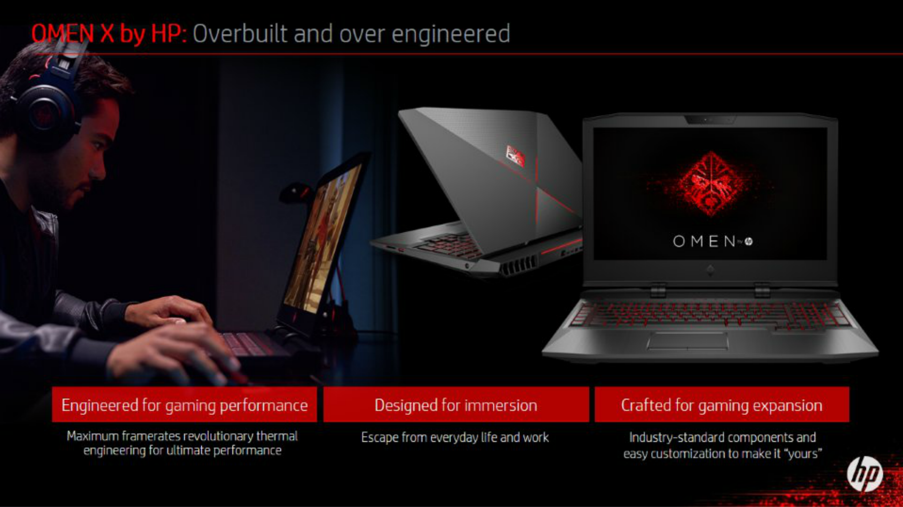 Omen X Laptop 2.png