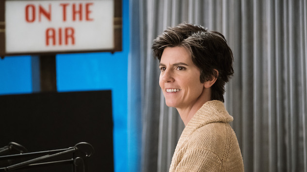 "Tig Notaro's <i>One Mississippi</i> Is the Portrait of ""Red State"" Progressives We Need Right Now"