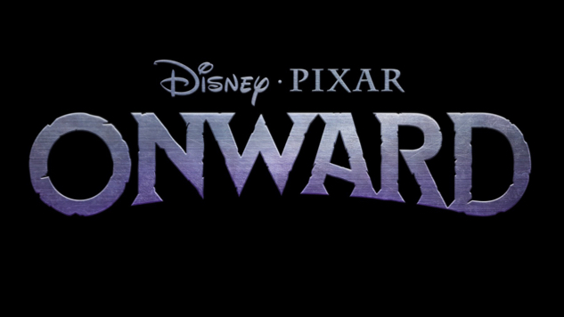 Pixar's <i>Onward</i> to Star Chris Pratt, Tom Holland, Julia Louis-Dreyfus, Octavia Spencer