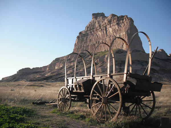 Oregon_Trail_Road_Trip_Matt_Turner.jpg
