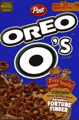 Oreo Os (264x400).jpg