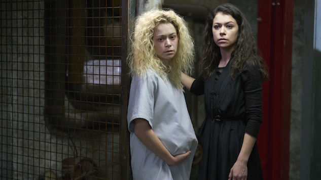 "<i>Orphan Black</i> Ends on a High Note with the Brilliant ""To Right the Wrongs of Many"""