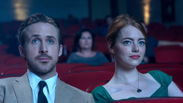 Oscar Preview: A Guide to Everything You'll Want to Watch