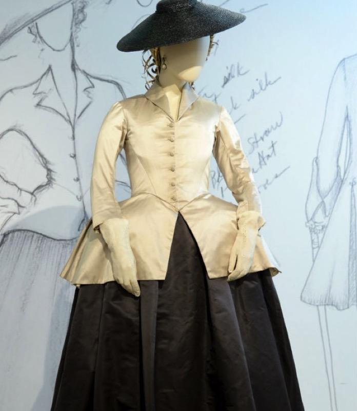 Outlander-costumes1.jpg