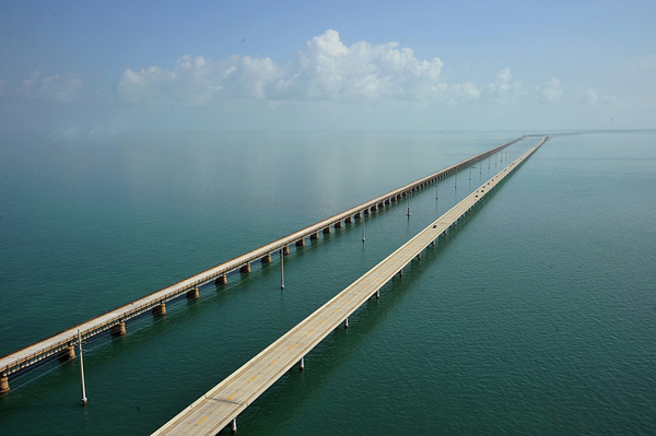Overseas_Highway_Karen_Bleier.jpg