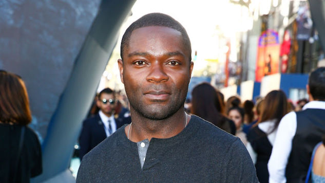 David Oyelowo Joins Disney Musical From <i>Moonlight</i> Playwright