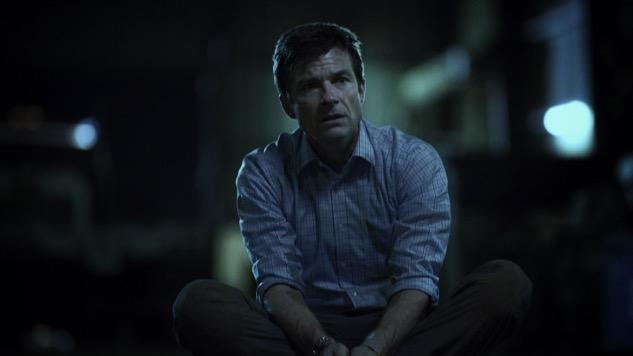 Netflix's <i>Ozark</i> Renewed for Season Two