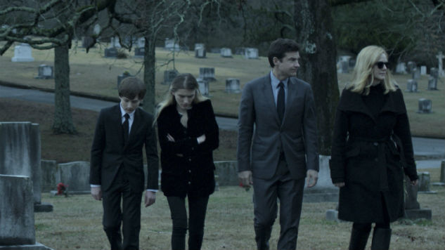 Watch a Teaser Trailer for the Second Season of <i>Ozark</i>