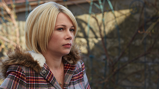 P06 Michelle Williams.jpg