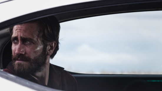 P15 Jake Gyllenhaal.jpg