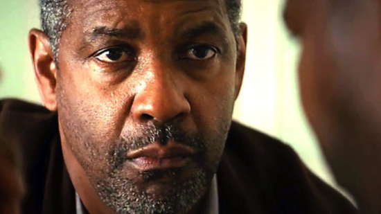 P17 Denzel Washington.jpg