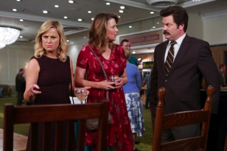The 15 Best Parks and Recreation Episodes :: Comedy :: Lists ...
