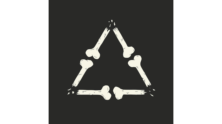 Peter Bjorn & John: <i>Darker Days</i> Review
