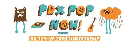 PDXPopNow2015.jpeg