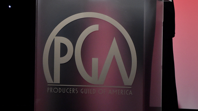 <i>Black Panther</i>, <i>A Star Is Born</i> Among Top Film Prize Nominees for 2019 Producers Guild of America Awards