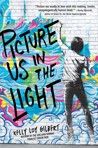 PICTURE_US_IN_LIGHT_KELLY-min.jpg