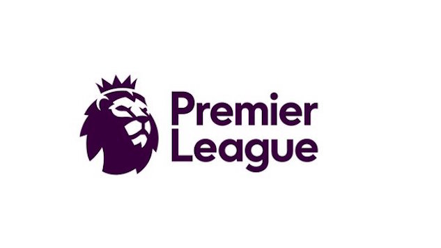 How Twitter Reacted to New Premier League Logo