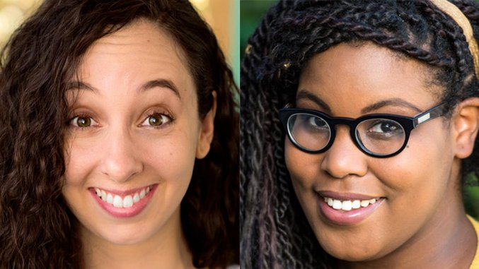 <i>We Don't Think You're Racist! Soothing Affirmations from People of Color</i> Pokes Fun At Clueless Allies