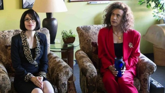 <i>Portlandia</i> Review: &#8220;The Story of Toni and Candace&#8221;