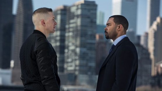 <i>Power</i> Finale Review: &#8220;Ghost is Dead&#8221;
