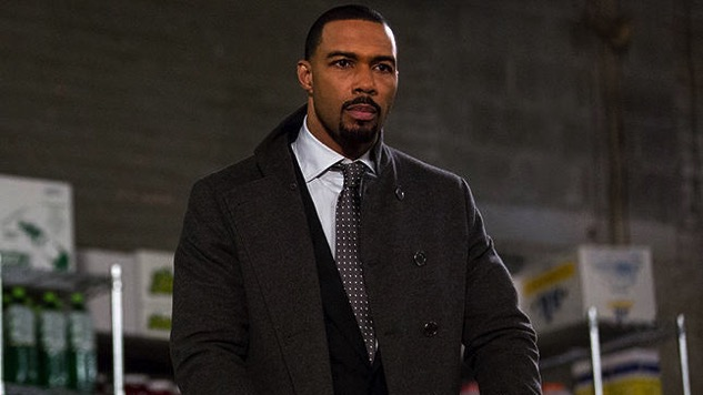 How the Mighty Have Fallen: The Top 5 Moments from <i>Power</i>'s Season Finale