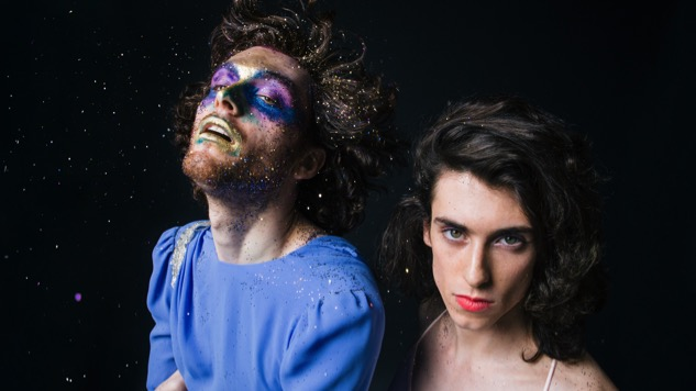 PWR BTTM Dropped by Label and Management, Tourmates Flee Amid Sex-Abuse Allegations