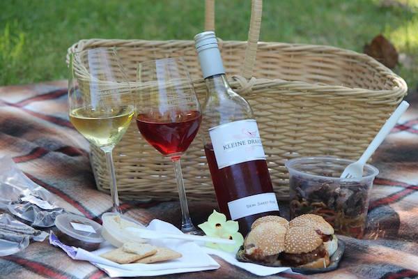 Paarl Wine Route.jpg