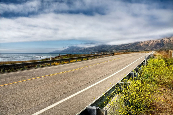 Pacific_Coast_Highway_Rian_Castillo.jpg