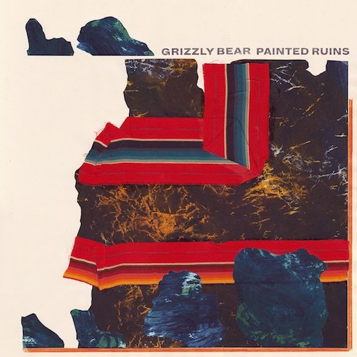 Grizzly Bear: <i>Painted Ruins</i> Review