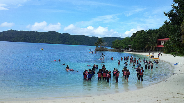 Palau Breakout Tourists.jpg