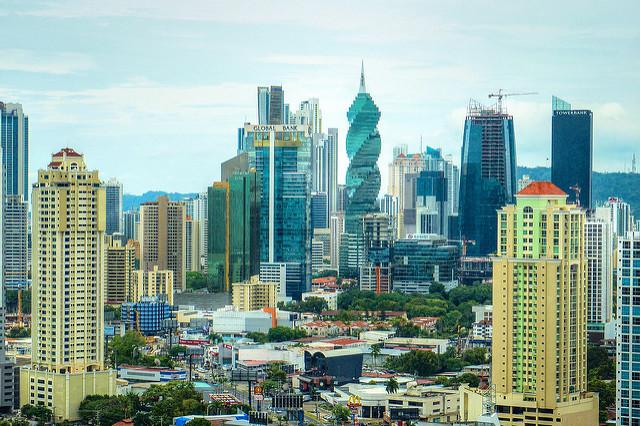 Panama City Breakout.jpg