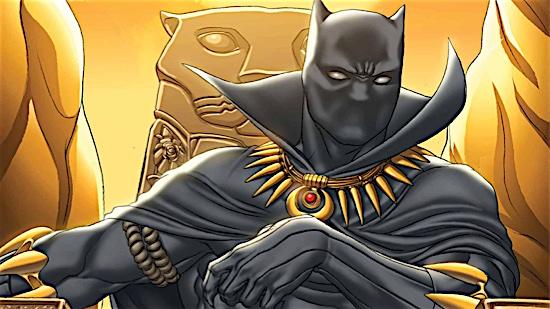 Panther-throne.jpg