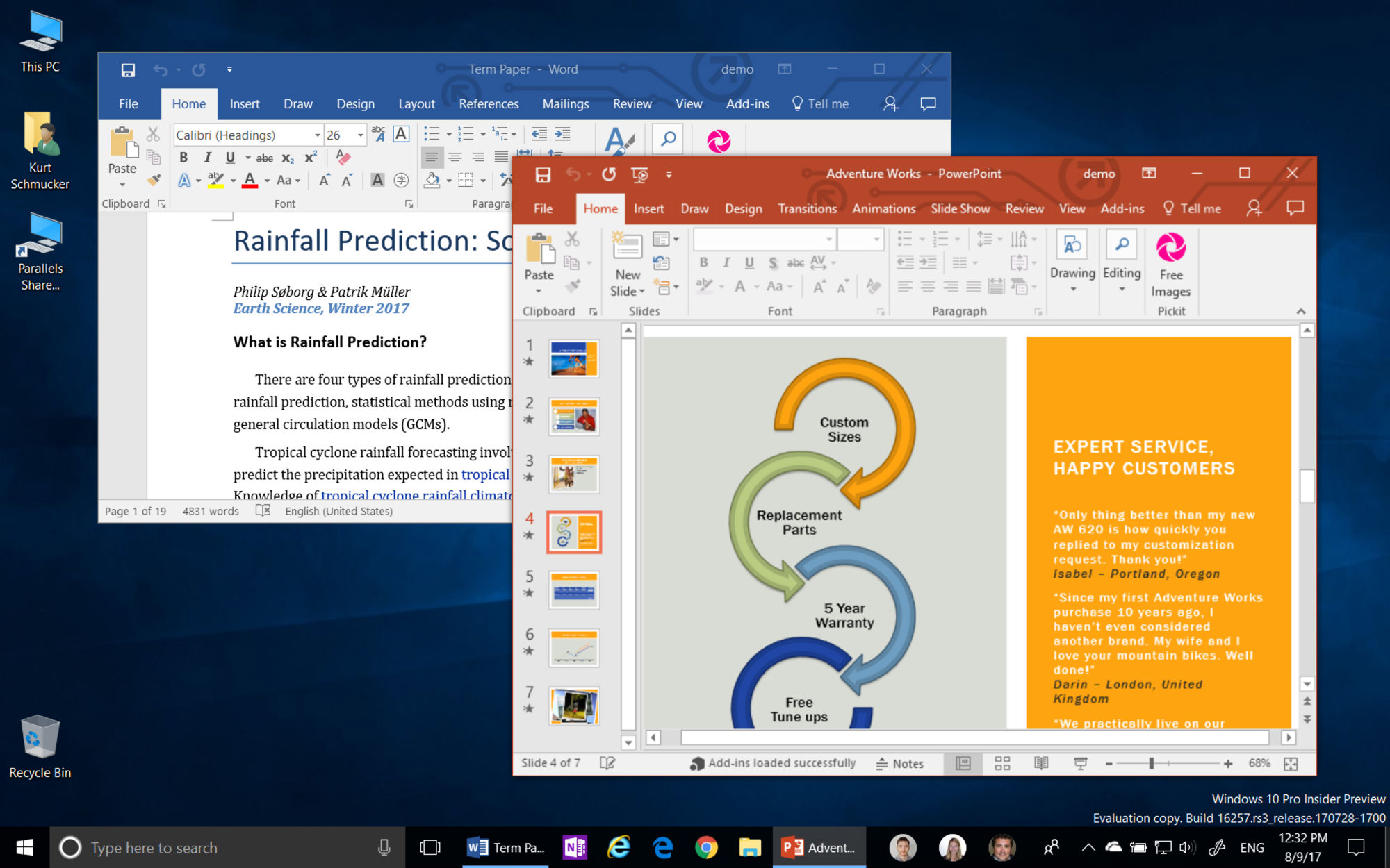 Parallels Desktop 13 windows.jpg