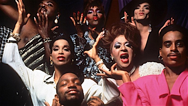 Paris Is Still Burning: What if We Loved Black Queers as Much as We Love/Steal from Black Queer Culture?