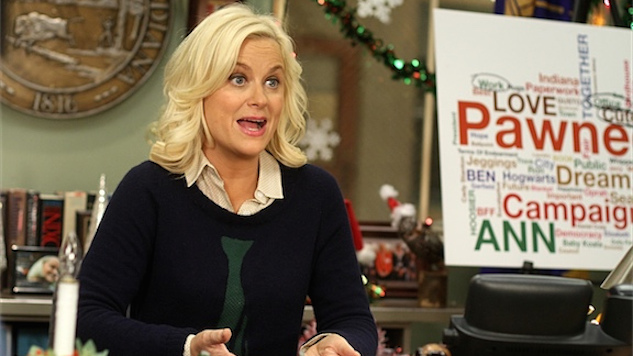 Parks and Rec Christmas Eps.jpg