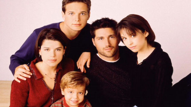 Party of Five Fox 25.jpg