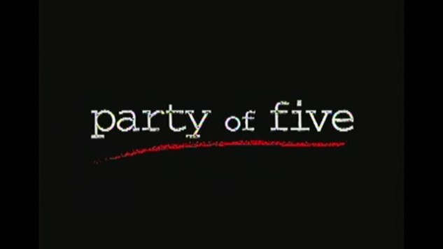 Freeform Launches <i>Party of Five</i> Reboot With a Twist
