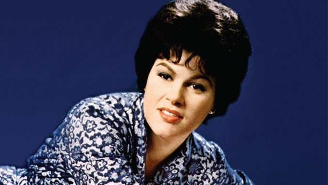 "The 5 Best Covers of Patsy Cline's ""Crazy"""
