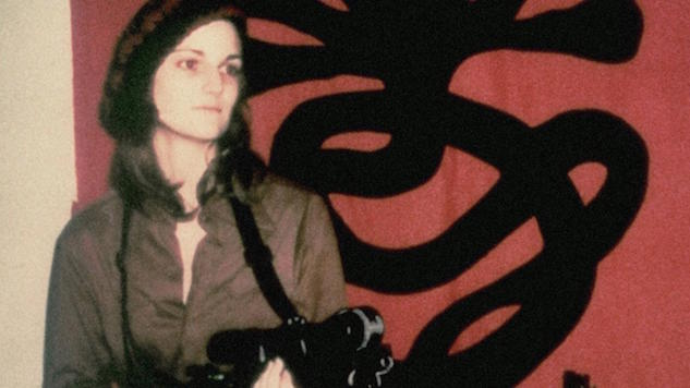 Smithsonian Channel's New Documentary Raises the Question: What Can We Learn from Patty Hearst?