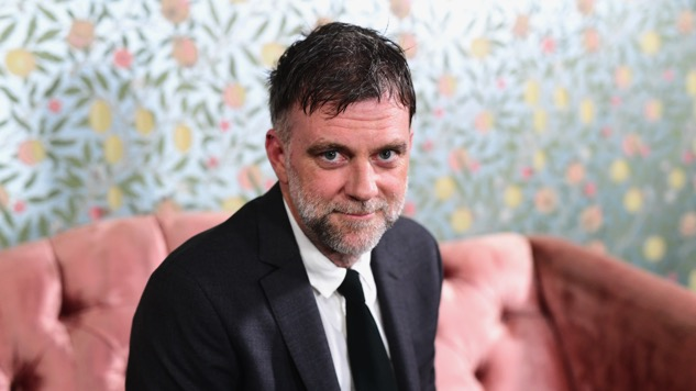 Paul Thomas Anderson Reveals His Favorite Film of 2017 in Twitter Q&A