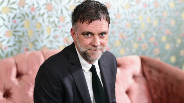 Paul Thomas Anderson's New Film to Take Us Back to High School