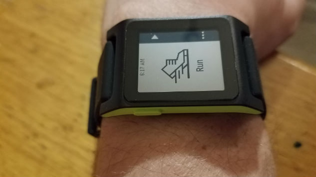 Pebble 2 Review: The Sequel to the Original Smartwatch