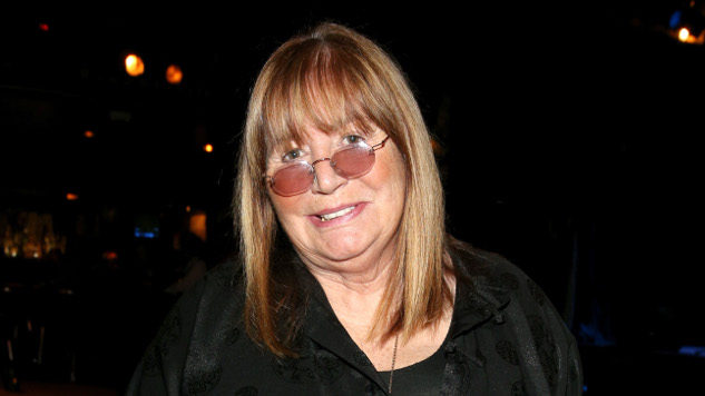 Actress, Director Penny Marshall Dead at 75